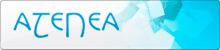 banner atenea, (open link in a new window)